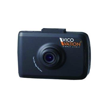 TF2 1080P 寬動態頂級行車紀錄器+16G卡(福利品出清)