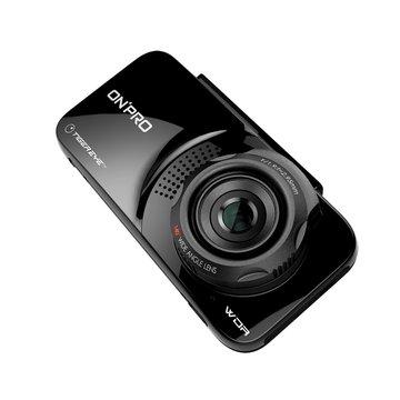 GT-R5800(黑)行車紀錄器+8G卡(福利品出清)