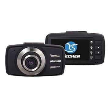 耀星 S2 Plus HDR高畫質行車紀錄器(福利品出清)