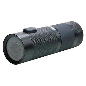耀星NECKER V5 1080P WIFI防水機車用行車記錄器