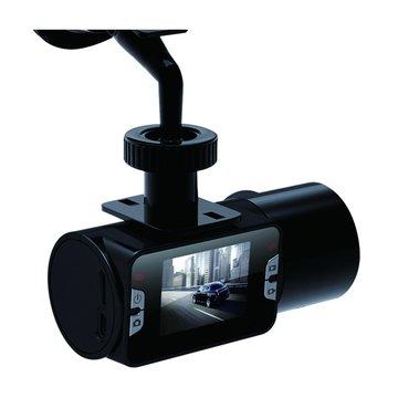 MD1 行車紀錄器(福利品出清)