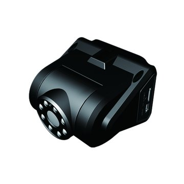 TD2 行車紀錄器(福利品出清)