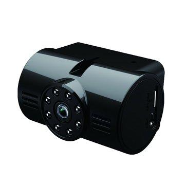 MD2 行車紀錄器(福利品出清)