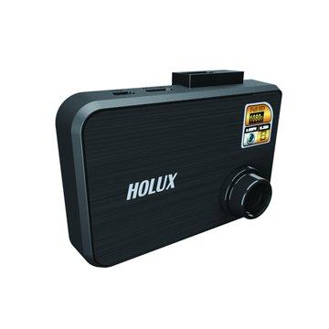 GVR-2100 G1 1080P 行車紀錄器(福利品出清)