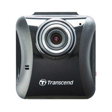 創見DrivePro 100行車記錄器 (吸盤式支架)(福利品出清)