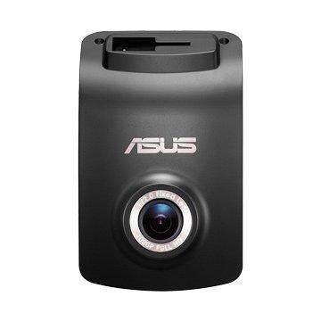 ASUS 夜精靈PLUS GPS行車紀錄器(福利品出清)