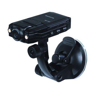 CDV-100 行車記錄器(福利品出清)