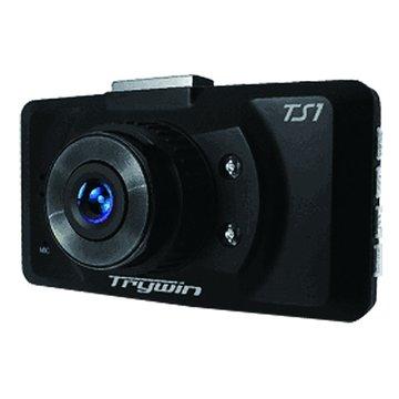 Trywin TS1行車紀錄器
