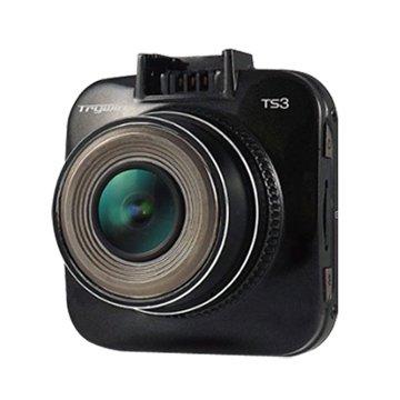 Trywin TS3 行車記錄器