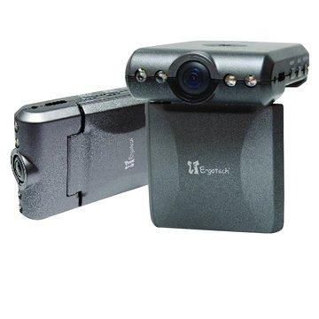 CR20A 1080P 高畫質行車紀錄器(福利品出清)