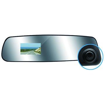 CR26K 1080P 後視鏡型高畫質行車紀(福利品出清)