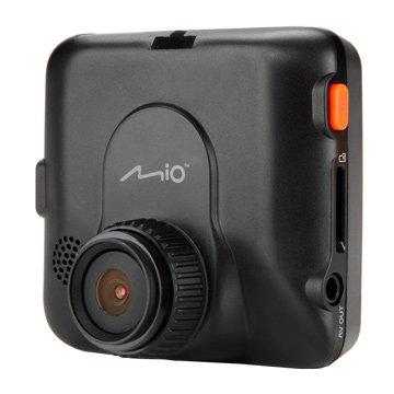 Mio MiVue 500  行車紀錄器(福利品出清)