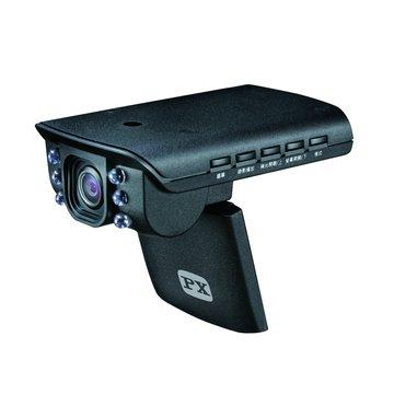 DV-1100 行車超畫王行車紀錄器+8G(福利品出清)