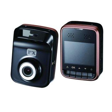 PX 大通 DV-2100 HD 1080高畫質行車記錄器(行車生活全紀錄)(福利品出清)