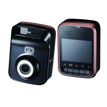 DV-2200 HD 1080高畫質行車記錄器(行車生活全紀錄)(福利品出清)