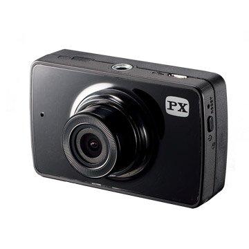 PX 大通 A50 夜視高畫質行車記錄器(夜視超人)