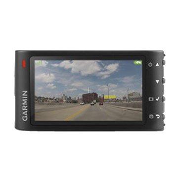 GARMIN  GDR E350 1080P 高畫質廣角行車記錄器