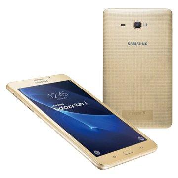 三星 Galaxy Tab J(T285)-金