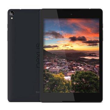 Nexus 9 T810(WIFI/16G/黑)