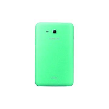三星 Tab3 Lite 7.0 T110(WiFi/8G/藍)(福利品出清)