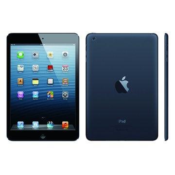 iPad mini 7.9吋平板(Cellular+WiFi/16G/黑)(福利品出清)