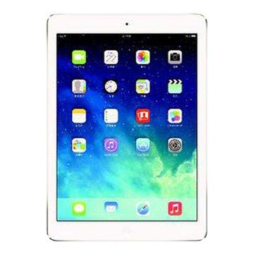 iPad Air (4G版/32G/白)(福利品出清)