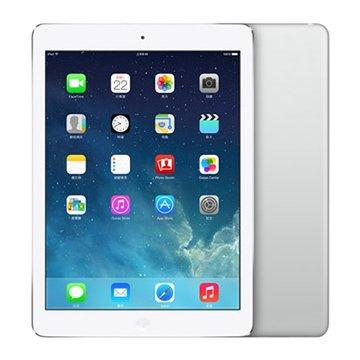 iPad Air (4G版/64G/白)(福利品出清)