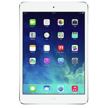 iPad mini2 (WiFi/16G/白)(福利品出清)