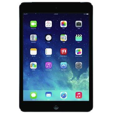 iPad mini2 (WiFi/32G/黑)(福利品出清)