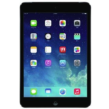 Apple iPad mini2 平板電腦 WiFi版 (128G)
