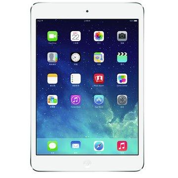 Apple iPad mini2 平板電腦 (4G版/64G)