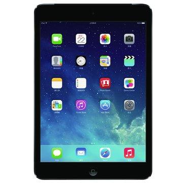 iPad mini2 (4G版/16G/黑)(福利品出清)