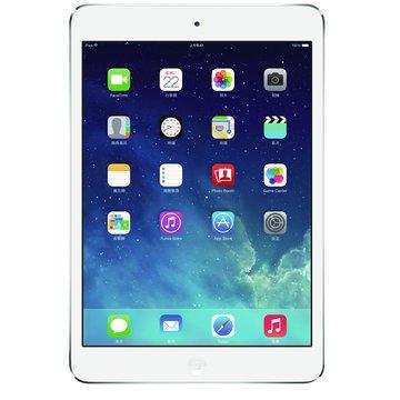 iPad mini2 (4G版/64G/白)(福利品出清)
