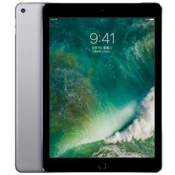 iPad Air 2(WIFI/32G/太空灰)MNV22TA/A