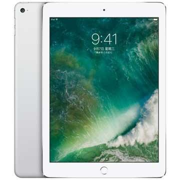 iPad Air 2(WIFI/32G/銀)MNV62TA/A