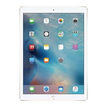 """Apple iPad Pro 12.9""""(WIFI/128G/金)ML0R2TA/A"""