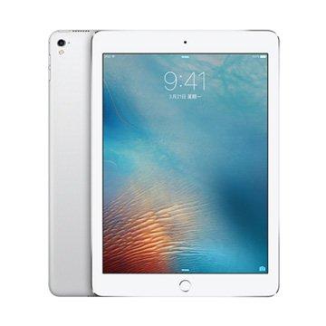 "Apple iPad Pro 9.7""(WIFI/32G/銀)MLMP2"