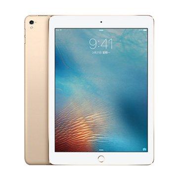 "Apple iPad Pro 9.7""(4G版/32G/金)MLPY2"
