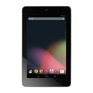 NEXUS7-1B048A 7吋平板(3G+WiFi/32G)(福利品出清)