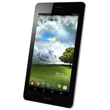 Fonepad ME371MG 7吋平板(3G通話+WiFi/16G/灰)(福利品出清)
