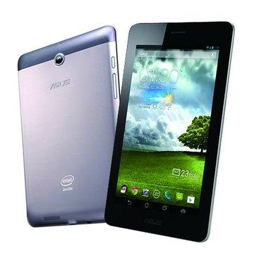 Fonepad ME371MG 7吋平板(3G通話+WiFi/32G/灰)(福利品出清)