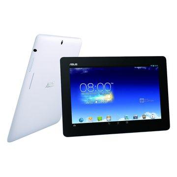 MeMO Pad ME302KL-1A023A 10.1吋平板(3G+WiFi/16G白)(福利品出清)