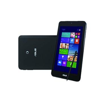 ASUS Vivo Tab Note M80TA(WiFi/64G/黑)(福利品出清)