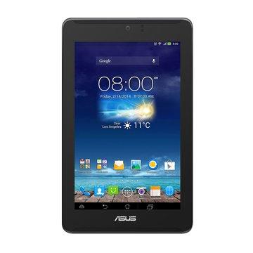 ASUS ME7230CL-1Y001A(LTE/8G/黑)(福利品出清)