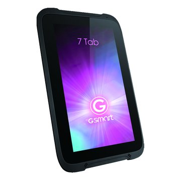 GSmart 7 Tab 7吋平板(WiFi/16G/Intel inside)(福利品出清)