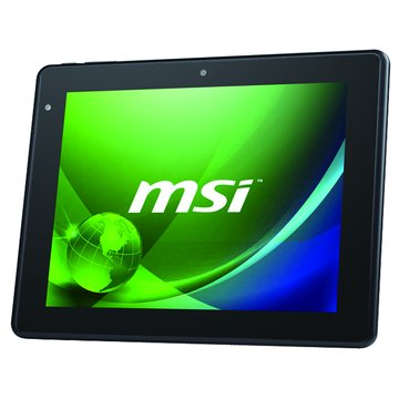 MSI 微星 Primo 93 9.7吋四核IPS平板(Android 4.2)