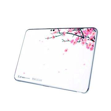 BungBungame MiSS 10.1吋四核平板-WIFI鳳甲(福利品出清)