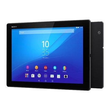 Sony Xperia Z4 Tablet (LTE/32G/黑)(福利品出清)