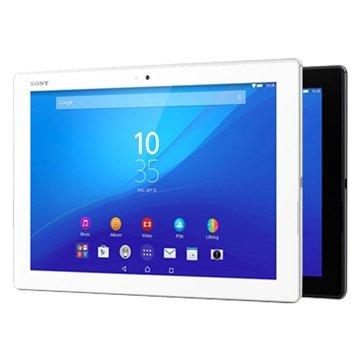 Sony Xperia Z4 Tablet (LTE/32G/白)(福利品出清)