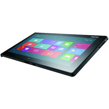 Tablet2 3682-29V 10.吋平板電腦(Z2760/64G/win8 pro)(福利品出清)